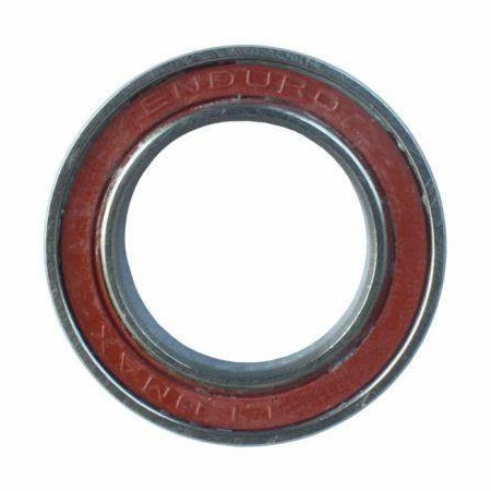 JAPAN KOYO 681A/672 Taper Roller Bearing With Long Life