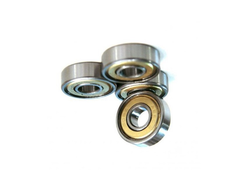 Best Price Ball Bearing 6805 Zz/2RS by Chinese Manufacturer