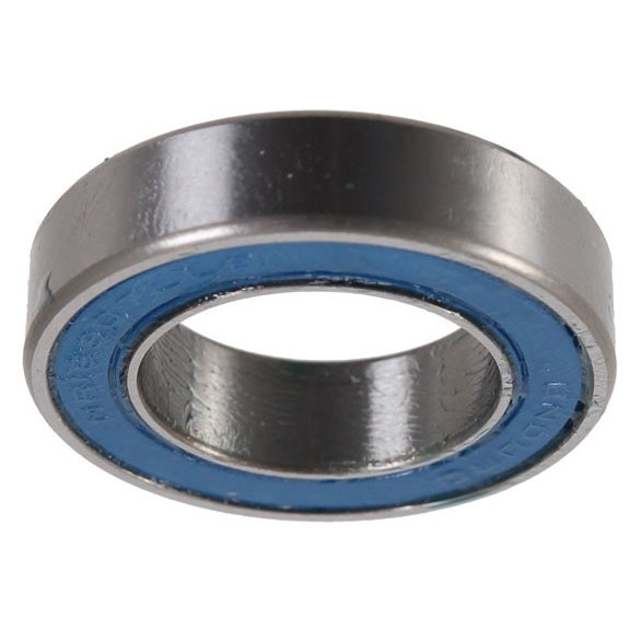 Tapered Roller Bearing 655 / 653 / Inch Roller Bearing/Bearing Cup/Bearin Cone/China Factory