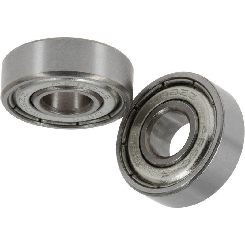 Export USA 82.55*146.05*41.275mm Inch Tapered Roller Bearing 663/653