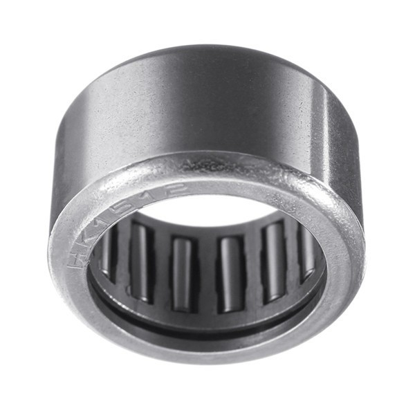 Sealed Deep groove ball bearing 6201 2RS 6201-2RS 6201RS C3 factory price