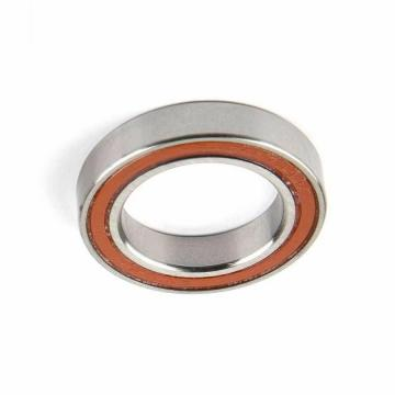 Asahi Pillow Block Bearing Insert Ball Bearing Ug207 Er Ug-207