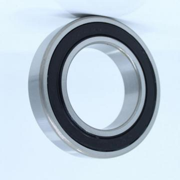 High Quality Spherical Roller Bearing Stocks 22228 Mbw33 ABEC-3