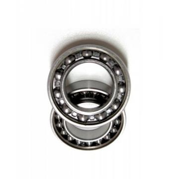Kent Bearing Factory Use in Machine Bearing 6307 6308 6309 6310 6311 6312 6313 6314 6315 RS Rz Zz NSK NACHI NTN Koyo Timken SKF Bearings