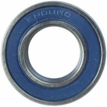 Special Plain Thrust Ball Bearing 51104