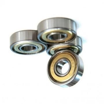 Inch Taper Roller Bearings Price 15578/15520 15590/15520 16137/16282 17580/17520 1755/1729 1780/1729 18590/18520 18790/18620