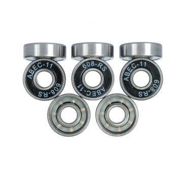 Brand New IC parts SKT1003/08