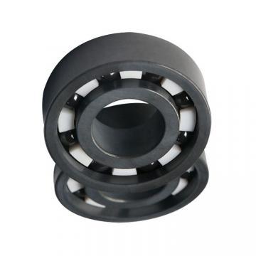KOYO STD 3065 Inch Japan Tapered Roller Bearings KOYO STD3065 With 30*65*21.65mm