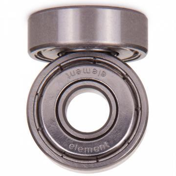 Japan KOYO High Precision 32208 Single Row Taper Roller Bearing 40*80*23mm