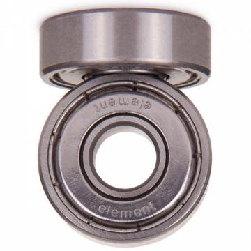 Nsk Koyo Ntn Lm102949/10 Tapered Roller Bearing