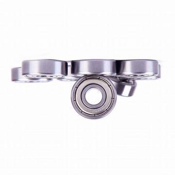 spherical roller bearing 20207M