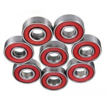 Ball Bearing (6800 6801 6802 6803 6804 6805 6806)
