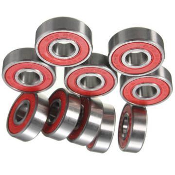 Single Row TIMKEN JLM710949C/JLM710910 Inch Tapered Roller Bearing JLM710949C/10