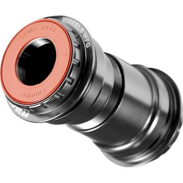 Precision NSK Ball Screw Angular Contact Ball Bearing 75BER10H 75BNR10H Bearing