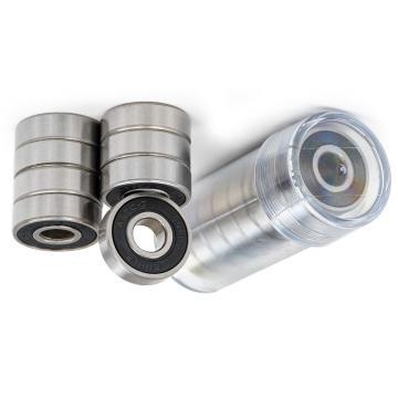 Cheap price hot sale NSK 6200zz deep groove ball bearing