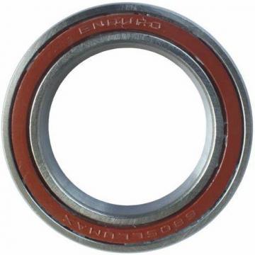 Bearing Original NSK Deep Groove Ball Bearing Auto Motor Ball Bearing (6206-2RS 6207-2RS 6208-2RS 6209-2RS 6210-2RS 6211-2RS 6212-2RS)