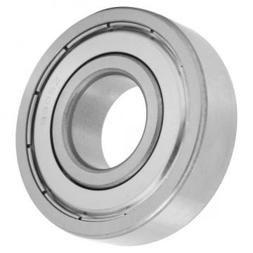 Timken Machine Bearing 18590/18520 Tapered Roller Bearing Taper Bearing