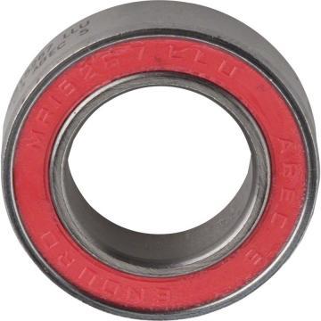 Original Timken 23100 /23250X Bearing 23100 - 23250X