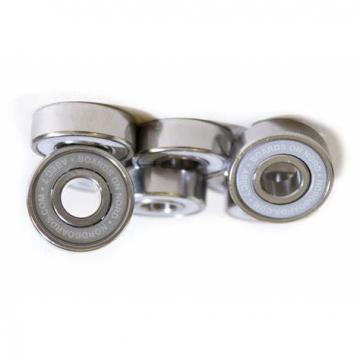 ACO Supplier Wholesale Compatible MLT D101S D111S D111L D104S D203L D1043S D205L D116L D105L D105S Toner Cartridge For Samsung