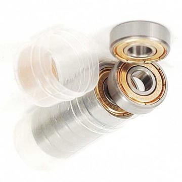 fiuser film for sharp AR162/163/201/206/207/M205/M206/M207 toner powder chips pantum