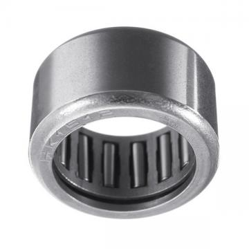 Hot sale 6202 zz c3 6202 hch bearing deep groove ball bearings