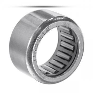hch bearing 6202 6202ZZ/6202-2RS C3