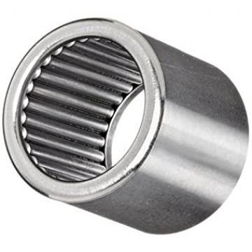 MLZ WM BRAND N 6208-2rs1 6208-2z/c3 6208-rz ball bearing 6228 6208 single row deep groove ball bearing ball bearing 6208 2rsr