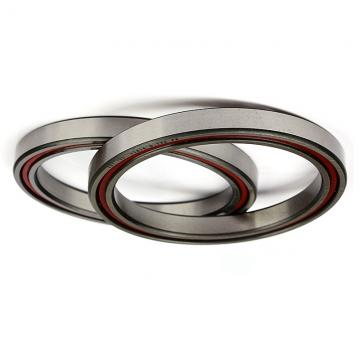 Water Pump Bearing Z3V3 Z4V4 High Quality Deep Groove Ball Bearings 6204 6205 6206