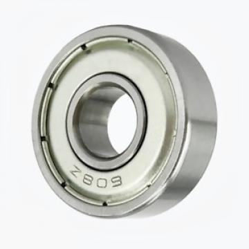 22214-E1 Spherical Roller Bearing Used in Paper-Making Machinery, Industrial Fans and Blowers, Rolling Mill, Metallurgy Machine