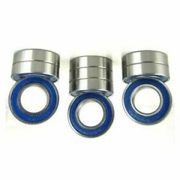 Heavy Duty SKF/NTN/Koyo Machinery Spherical Roller Bearing 22211 22212 22213 22214 22215 22216 Cc Ca E E1 MB W33
