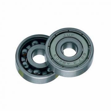 Distributor Original NSK NACHI Lyc Koyo SKF IKO NTN Ball Bearing 6000 6002 6004 6006 6008 6200 Tapper Roller Bearing Linear Bearing Deep Groove Ball Bearing