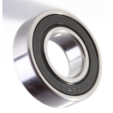 Drawn Cup Needle Roller Bearings 9*13*12mm HK0912