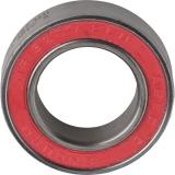 Timken 30209 Inch Tapered Roller Bearing 31309 Serious Precision