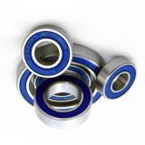 Compatible toners for MLT-D119L, D119L laser toner cartridge, ML2010/ML2015/ML2020/ML2510/ML2570/ML2571;SCX4321/SCX4521