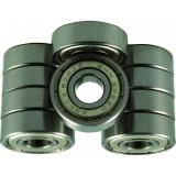 Compatible toner cartridge MLT-D111S D111S 111S for Samsung M2020 2022 2070