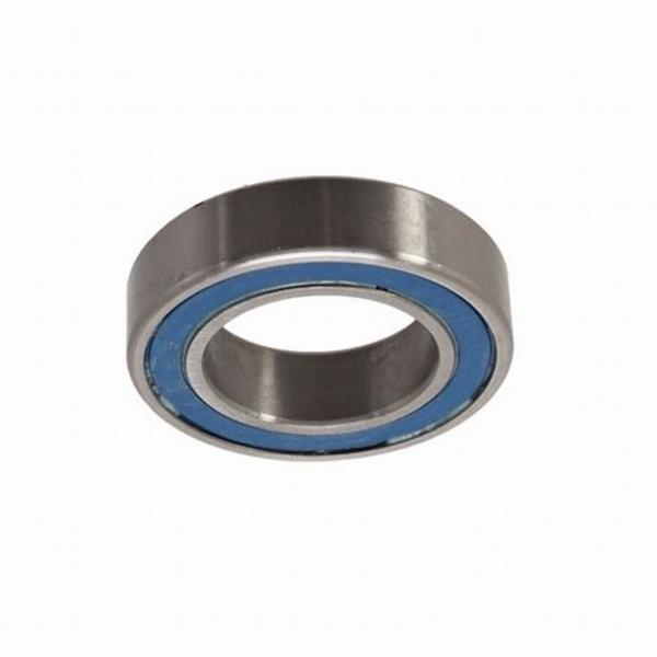 Fyh Asahi NSK NTN Insert Bearing Ser205-16 UC Bearings #1 image
