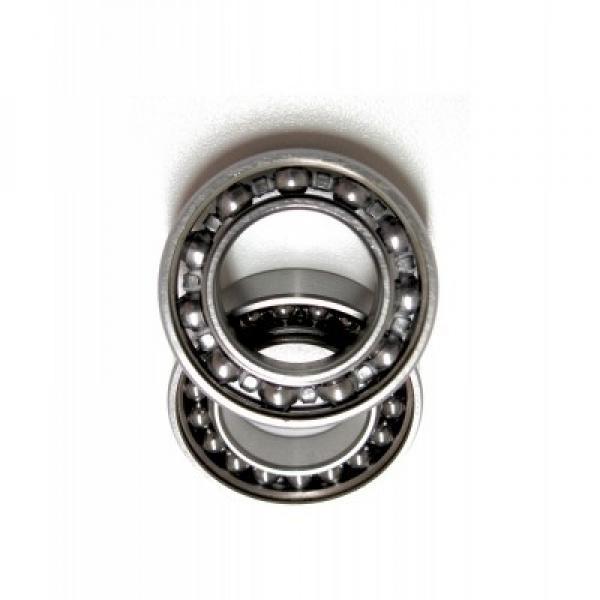 6309- O&Kai Z1V1 Z2V2 Z3V3 ISO Deep Groove Ball Bearing SKF NSK NTN NACHI Koyo OEM #1 image