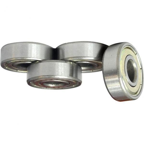 SKF Ball Bearing 6300 6301 6302 6303 6304 6305 6306 6307 6308 6309 #1 image