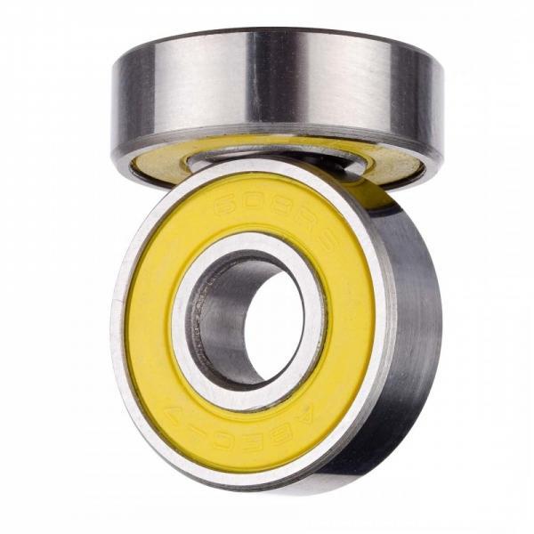 7308 3212 2097722 Hr 32010 Xj Taper Roller Bearing #1 image
