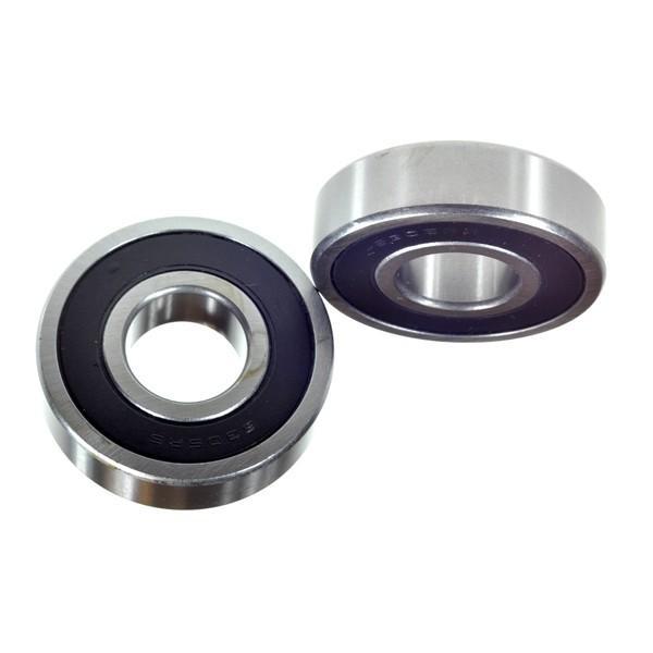 SKF 51208 Trust Ball Bearing 51204, 51205, 51206, 51207 #1 image