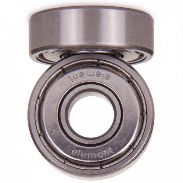 KOYO Taper roller bearing TR070904-1-9LFT TR070904 #1 image