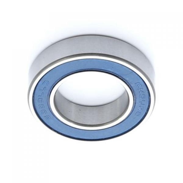 Mr24377 24*37*7 6805 Open/Zz/2RS 25X37X7mm Deep Groove Ball Bearing-Bicycle #1 image