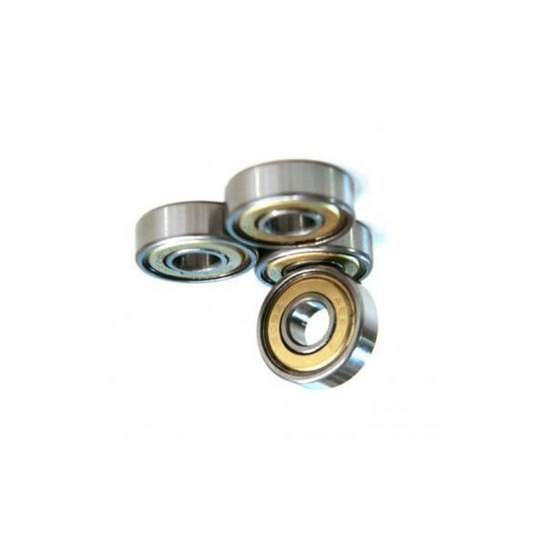 Best Price Ball Bearing 6805 Zz/2RS by Chinese Manufacturer #1 image