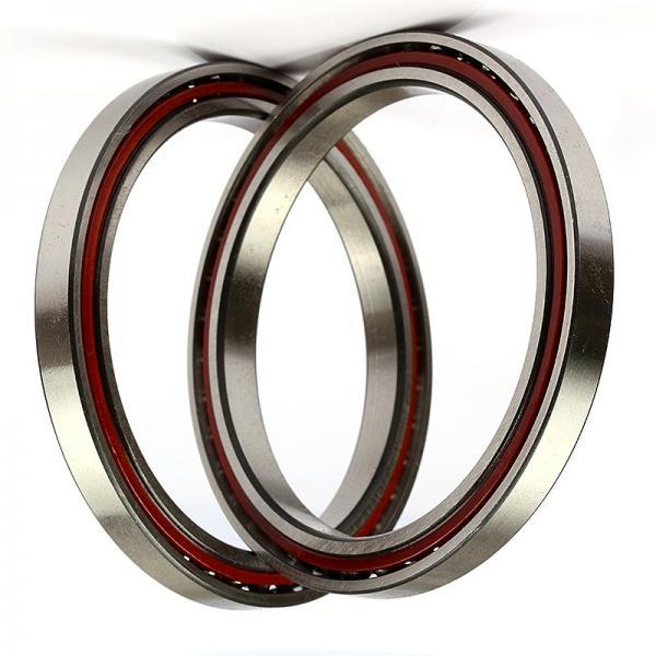 SKF NSK NTN Koyo NACHI Timken Self-Aligning Roller Bearing P5 Qualiity 6805 6905 16005 6005 6205 6305 6405 60/28 62/28 63/28 Zz 2RS Rz Deep Groove Ball Bearing #1 image