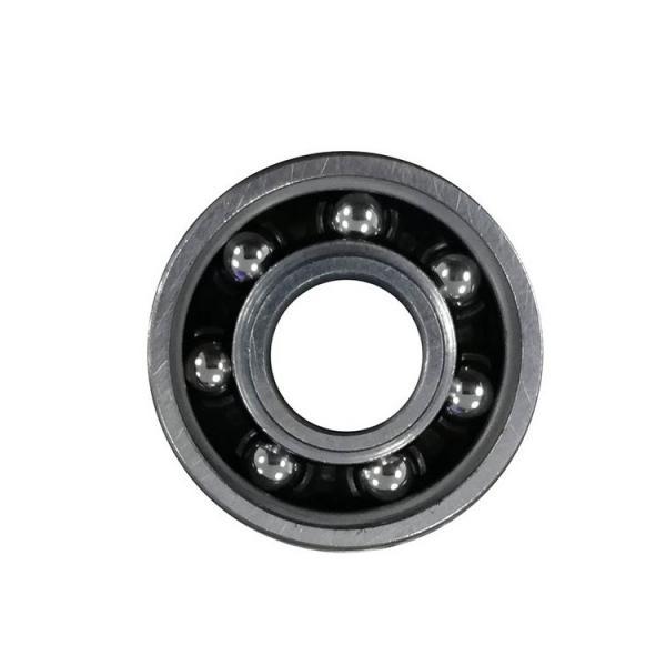 Original USA Timken Tapered Roller Bearings 24780/24720 #1 image