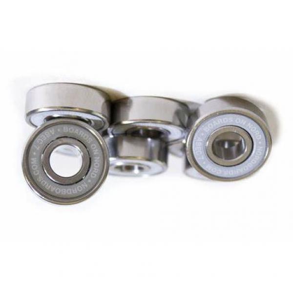 (CS-PUG3380) toner laser cartridge for Panasonic KX-580 KX-585 KX-509 KX-595 KX-6100 KX-DX600 UG3380 UG 3380 BK 4.5K #1 image