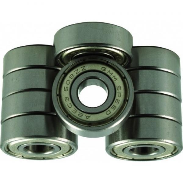 Starink printer cartridge toner for D111 MLT-D111S MLT-D111L MLTD111 used in Xpress M2020W M2070W M2070W M2020W SM2070FW #1 image