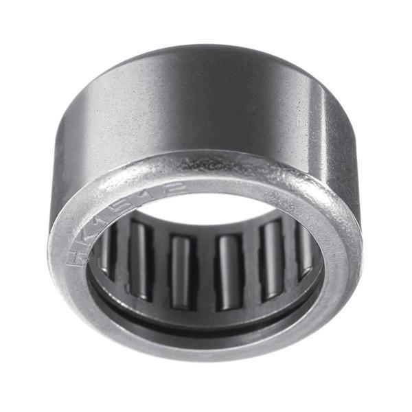 Ball bearing 6201 zz 2rs c3 deep groove ball bearing rolamentos fishing reel bearing rc car bearing #1 image