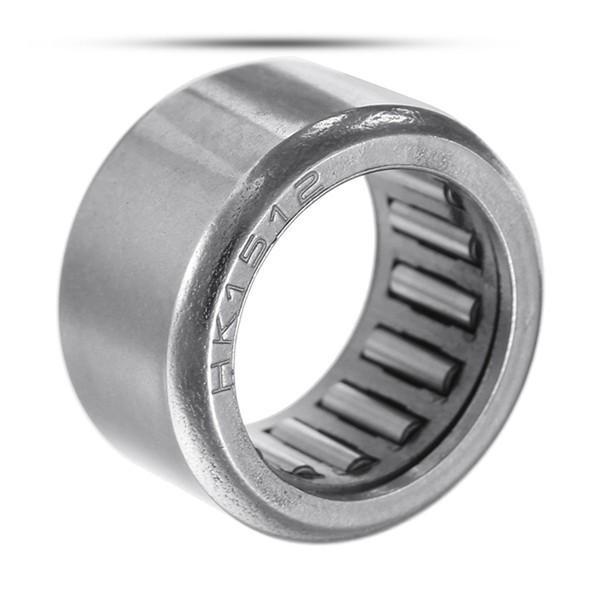 6200 6201 6202 6203 6204 6205-2RS Deep groove ball bearing #1 image