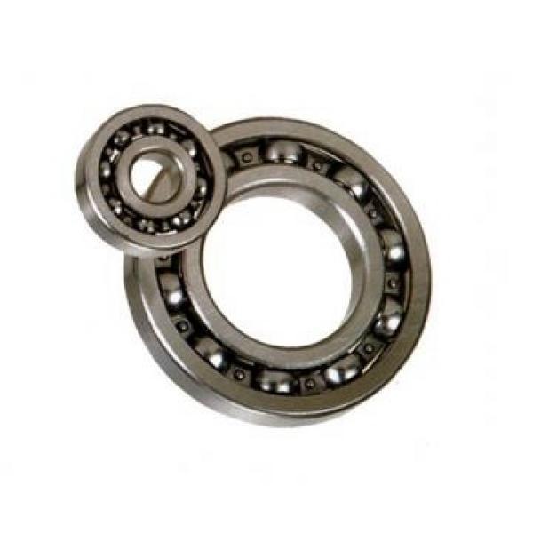 Deep groove ball bearing 6205 6206 6207 6208 6209 #1 image